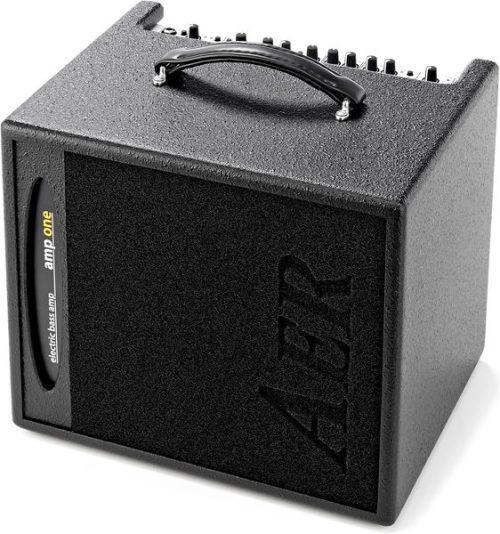 AER Amp One 1