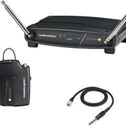 Audio Technica ATW 901a/G