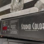 Studio Color 575 - 2