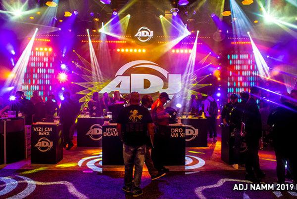 DJ Tips and Tricks