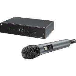 Sennheiser XSW 1-835 Wireless
