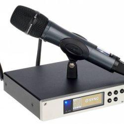 Sennheiser XSW 1-935 Wireless