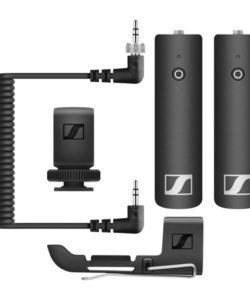 Sennheiser XSW-D Portable Base Set
