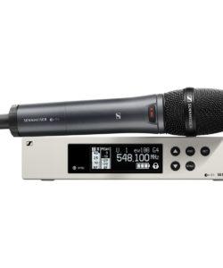 Sennheiser ew 100 G4 835-S