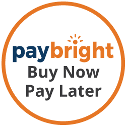Paybright 1