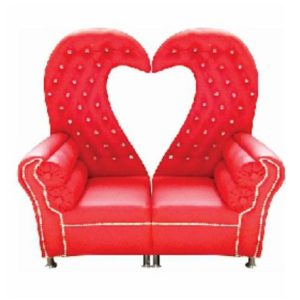 HEART-COUCH-red_large