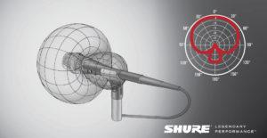 microphone_supercardioid_polar_pattern-microphone_basics-shure_eu_2016