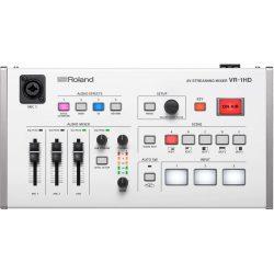 Roland VR-1HD AV Mixer