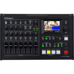 Roland VR-4HD AV Mixer