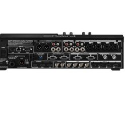 Roland VR-50HD 2