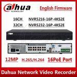 dahua AI-dhi-nvr5216-8p-i 2