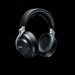 Shure SBH2350 wireless headphones