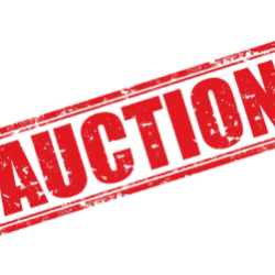 SPW Auctions