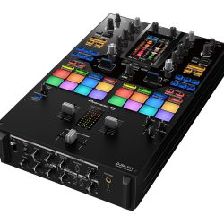 Pioneer DJM-S11 2