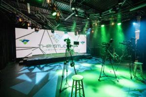 PW New Studio 14