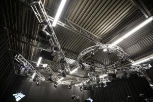 PW New Studio 3