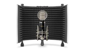 SoundSheild-with-mic