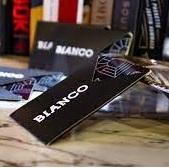 Bianco Gift Card 3