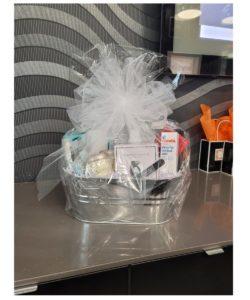Eveline Charles Gift Basket