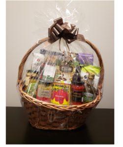 Italian Centre Gift Basket 1
