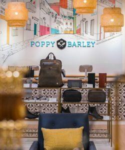 Poppy Barley Gift Certificate