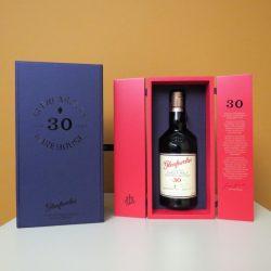 Glenfarclas Whiskey 2