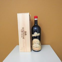 Tommasi Amarone 3L Bottle 2